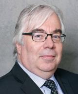 Gilbert Masson, CPA, CA - Montréal