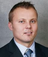 Rafal Kuczynski, CPA, CA - Montréal