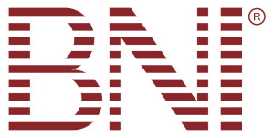 Official_BNI_Logo_maroon.1