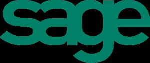 sage-logo