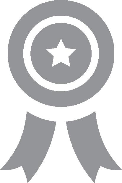 lmkca_certification