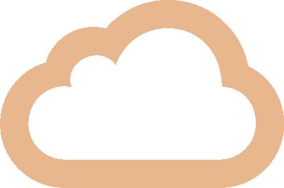 lmkca_cloud