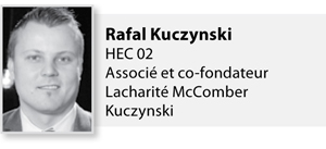 rafal-prix-2013
